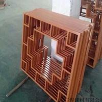 江西抚州黎川厂家直销仿古铝窗花铝幕墙单板铝花格定制