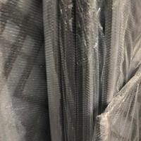 湖北荆门铝窗花专业厂家仿木纹铝窗花仿木纹铝花格窗
