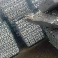 松江区G-ALSi10Mg(Cu)今日铝锭价多少钱一吨