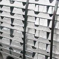 A383.0铝合金锭A383.0德国铝锭10公斤起订