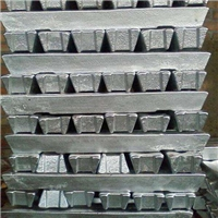 销售392铝锭原料是什么