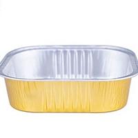 餐盒184系列,多种规格,可定制