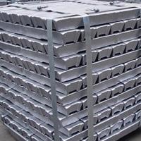 D380.1铝合金锭D380.1铝锭规格