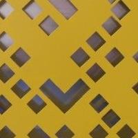 陕西冲孔铝单板厂家批发供应