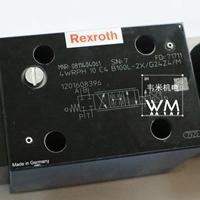 4WRPH6C3B24L-2X/G24Z4比例先导阀