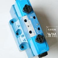 SM4-20(15)57-80/40-10-S182-A比例伺服阀