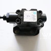 RPC1-4/CT/41迪普马DUPLOMATIC流量阀