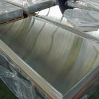 厂家直销6061镜面铝板 花纹铝板
