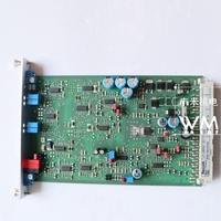VT-VRRA1-527-20/V0比例放大板