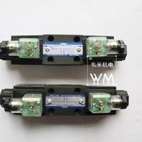 YUKEN电磁阀DSG-01-3C4-D24-N1-50