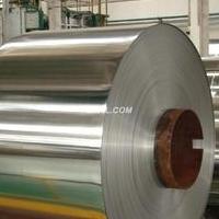 山东铝卷、3003铝板管道包装铝皮