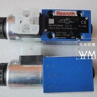 4WE6D62/OFEG24N9K4直流24V电磁阀
