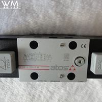 ATOS比例阀DLHZO-T-040-L71 31