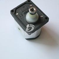 迪普马齿轮泵GP10027R95B20NH