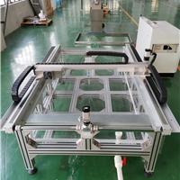 超声波C扫描系统-大型复合材料构件、蜂窝、板材的自动化检测