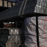 1060铝管品类全大库存,铝管规格