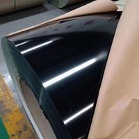 贵州7075铝板现在铝板啥价格