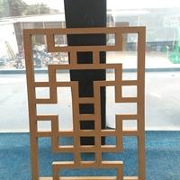滦南方管焊接花格优质效率高