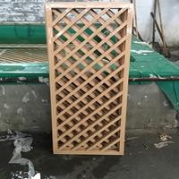 溧阳铝方管窗花高品质的选择