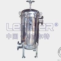 不锈钢保安过滤器LFB-4-45X