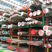6063铝厚壁管来样加工,铝管