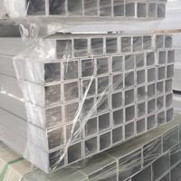 6065六角鋁管批發價格,鋁管
