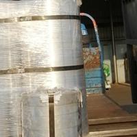 船舶用防锈铝管工业用板,铝管价格