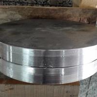 航空用大面铝板7075铝板_7075铝板价格_7075铝板厂家
