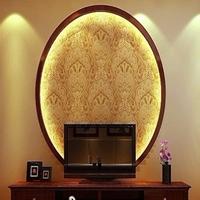 邢台木纹铝合金花格筑个性化装饰