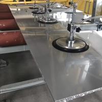广西正规铝板厂家全国发货