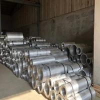 6061锻造铝合金 6061铝锻件 6061锻环 6061锻板