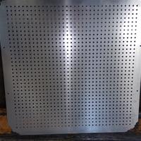 佛山崇匠  铝扣板 幕墙装潢 家具装饰铝板定制厂家