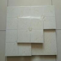 江门铝扣板 幕墙天花铝扣板定制供应商