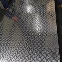 福建5mm厚铝板价格低
