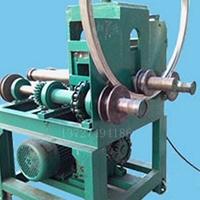 手动简易弯管机小型产品