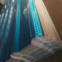 3003深冲铝板 3003铝卷板市场价格