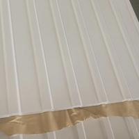 氟碳彩涂铝卷 家电18-76-836彩铝卷 彩铝板18-76-900价格