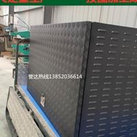 铝板氧化加工中心1060铝板按需定制