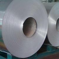保温铝卷生产厂家,铝卷,厂家直销