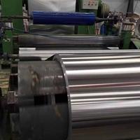 铝卷带1060O态铝卷带 变压器专用铝带