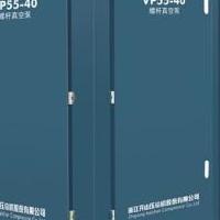 惠安开山柴油空压机8立方销售维护