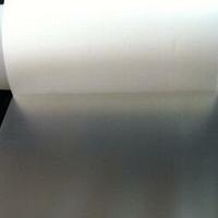 CPP磨砂共挤压保护膜扩散片机箱外壳五金塑胶