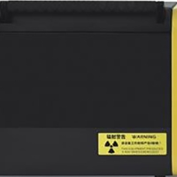 rohs检测标准安原仪器手持光谱仪X荧光光谱仪