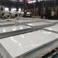上海铝板防腐防锈性能好