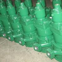 FQW20-45/K叶片式排沙排污潜水泵 风动潜水泵制造厂