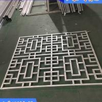 影视城铝合金花格生产基地【广东德普龙】