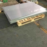 现货2024-T4511铝合金锻造厂家