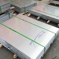 5A06冷模锻零件铝板 5A06-O态铝板