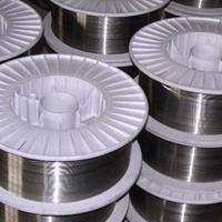 钛合金焊丝 ERTi-1、ERTi-2钛合金焊丝 纯钛焊丝