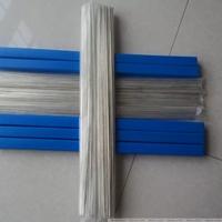 铜铝药芯焊丝 铝低温焊丝  火焰焊接 钎焊材料 生产厂家